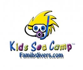 Southern Cross Club to host Kids Sea Camp family week July 26th to August 2nd, 2014!