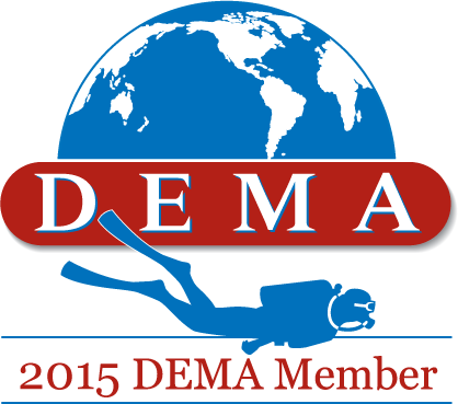 DEMAMemberBadge_2015
