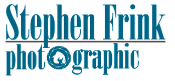 Digital Masters Class with Stephen Frink – October 15-21, 2016
